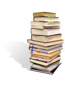 Epika jako jeden z ważniejszych gatunków literatury