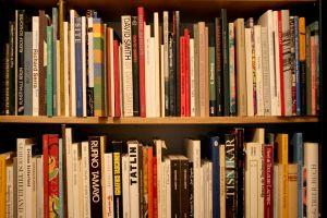 Literatura współczesna