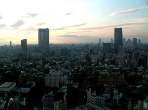 Książka odsłaniająca tajemnice życia w Japonii