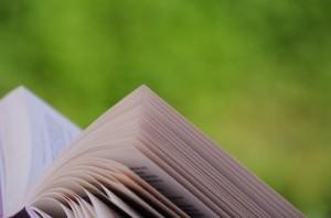 najpopularniejsze książki