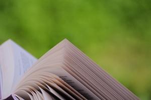 Streszczenie i opracowanie lektury maturalnej czyli Potopu Sienkiewicza