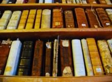 Kolejne epoki literackie
