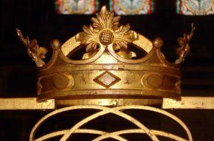streszczenie król maciuś pierwszy