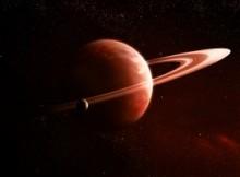 lektura dzieci pana astronoma