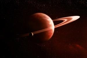 Dzieci pana astronoma – krótkie streszczenie lektury