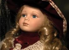 opracowanie lektury do matury lalka prusa