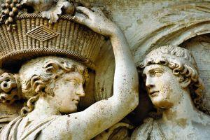 Streszczenie Przygód Odyseusza