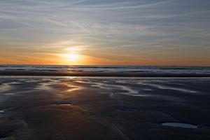 Spotkanie nad morzem – opracowanie lektury szkoły podstawowej