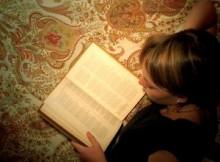 opracowanie i interpretacja fraszek kochanowskiego