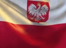 opracowanie i interpretacja mazurka dąbrowskiego