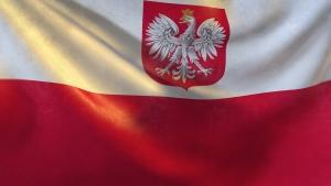 """Opracowanie lektury """"Mazurek Dąbrowskiego"""" J. Wybickiego"""