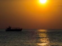opracowanie lektury stary człowiek i morze hemingwaya