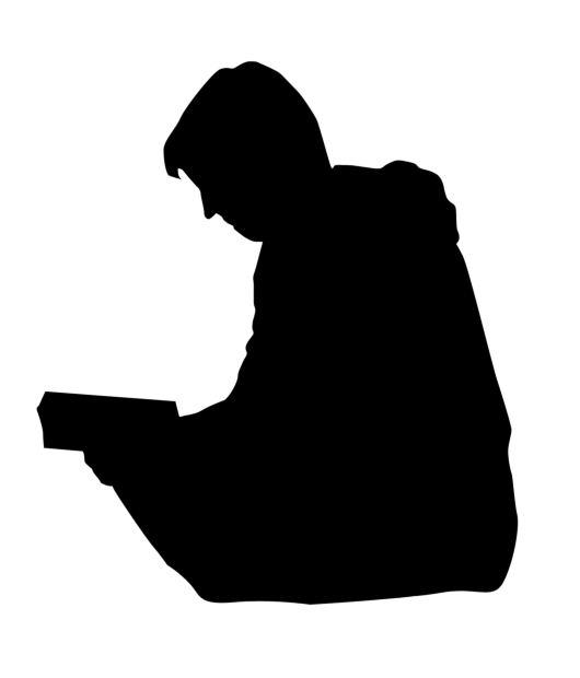 Poezja Cypriana Kamila Norwida – opracowanie wybranych wierszy