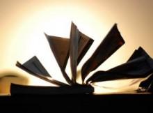 opracowanie poezji juliusza słowackiego