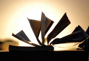 Opracowanie wybranych wierszy Juliusza Słowackiego