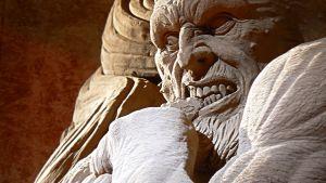"""Opracowanie lektury """"Boska Komedia"""" autorstwa Dante Alighieri"""