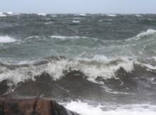 streszczenie lektury tajfun conrada