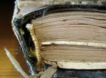 opracowanie lektury kroniki gall anonim