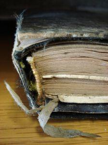 Kroniki autorstwa Galla Anonima – opracowanie lektury