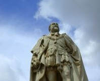 opracowanie lektury książę machiavelli