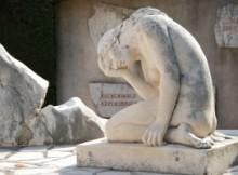 opracowanie lektury poezja barokowa