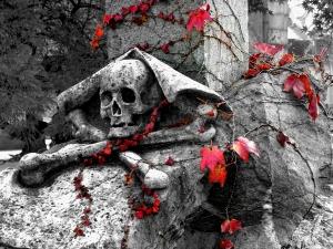 Opracowanie lektury Rozmowa mistrza Polikarpa ze śmiercią