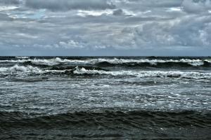 Poezja Arthura Rimbauda – wybrane wiersze