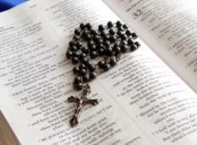 opracowanie psalmów jana kochanowskiego