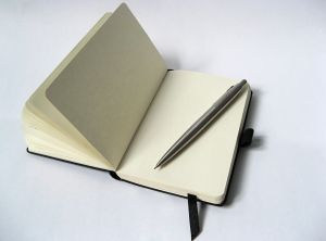 Jak wybrać dobrą książkę?