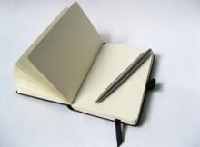 pamiętniki jan chryzostom pasek - opracowanie lektury
