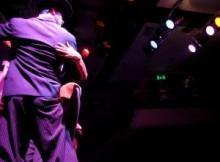 streszczenie Tango Sławomir Mrożek
