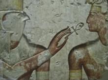 streszczenie lektury faraon bolesława prusa