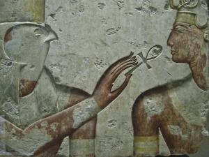 """Streszczenie lektury """"Faraon"""" Bolesława Prusa"""
