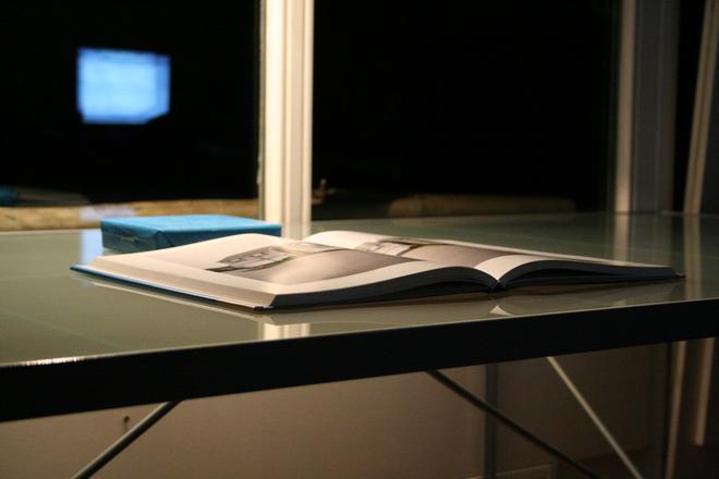 Książka do poduszki – czyli o czytaniu nocnym