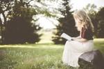 czytanie integralne - na czym polega
