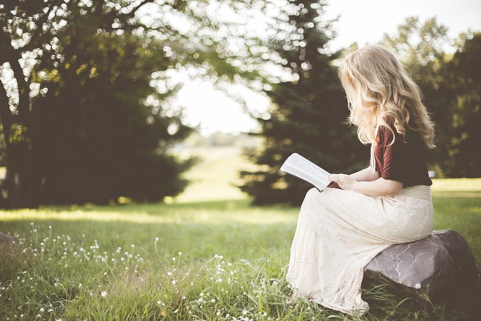 Czytanie integralne – technika szybkiego czytania