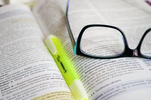 jak nauczyć się szybko czytać