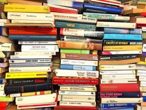 czytanie lektur ze zrozumieniem