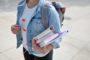 Kiedy warto zapisać się na kurs językowy?