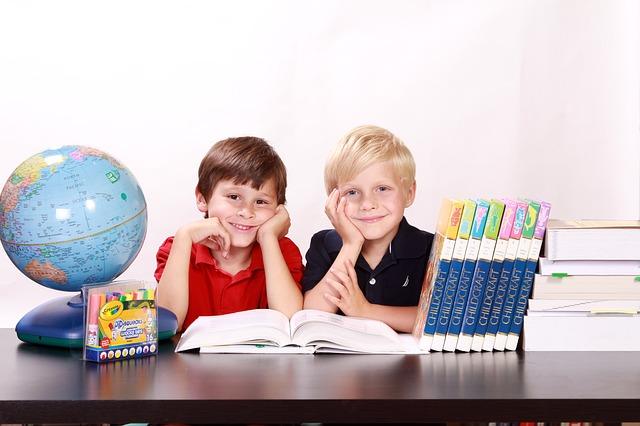 5 pomysłów, jak urozmaicić lekcje geografii i zainteresować nią uczniów
